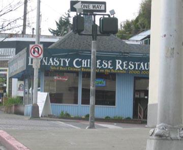Dynastyrestaurantsmall